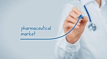 meringer dla farmacji