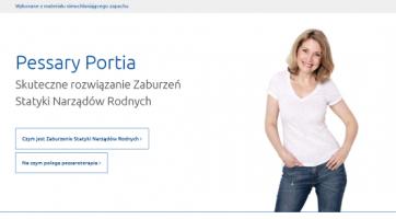 pessar_pl