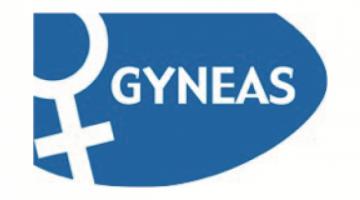Gyneas logo Meringer.pl