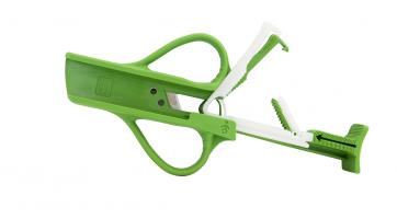 ClampCut - Zaciskacz oraz nożyczki do pempowiny