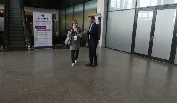 XXXIII PTG Wrzesień 2018 - Meringer.pl