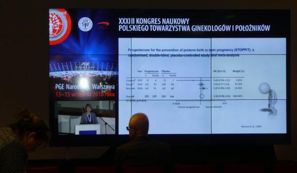 XXXIII PTG Wrzesień 2018 - Fotorelacja - Meringer.pl