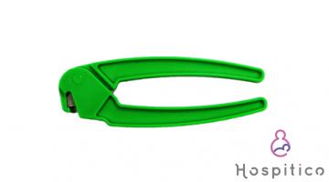 Nożyczki do przecinania zaciskaczy HOSPITICO