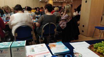 Konferencja Położna Doradcą w Warszawie